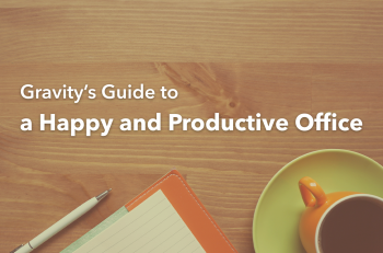 gravity-guide-to-happy-and-productive-office